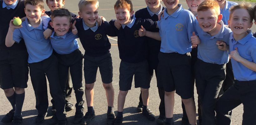 Fun in the Sun – one year on since Ofsted – 27th February 2019